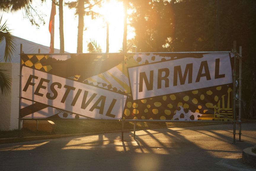 ARCP-NRMAL-2015-0101.jpg