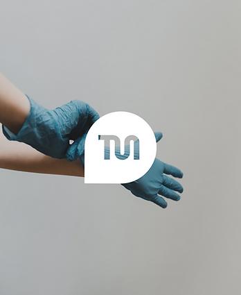 gloves-11.png