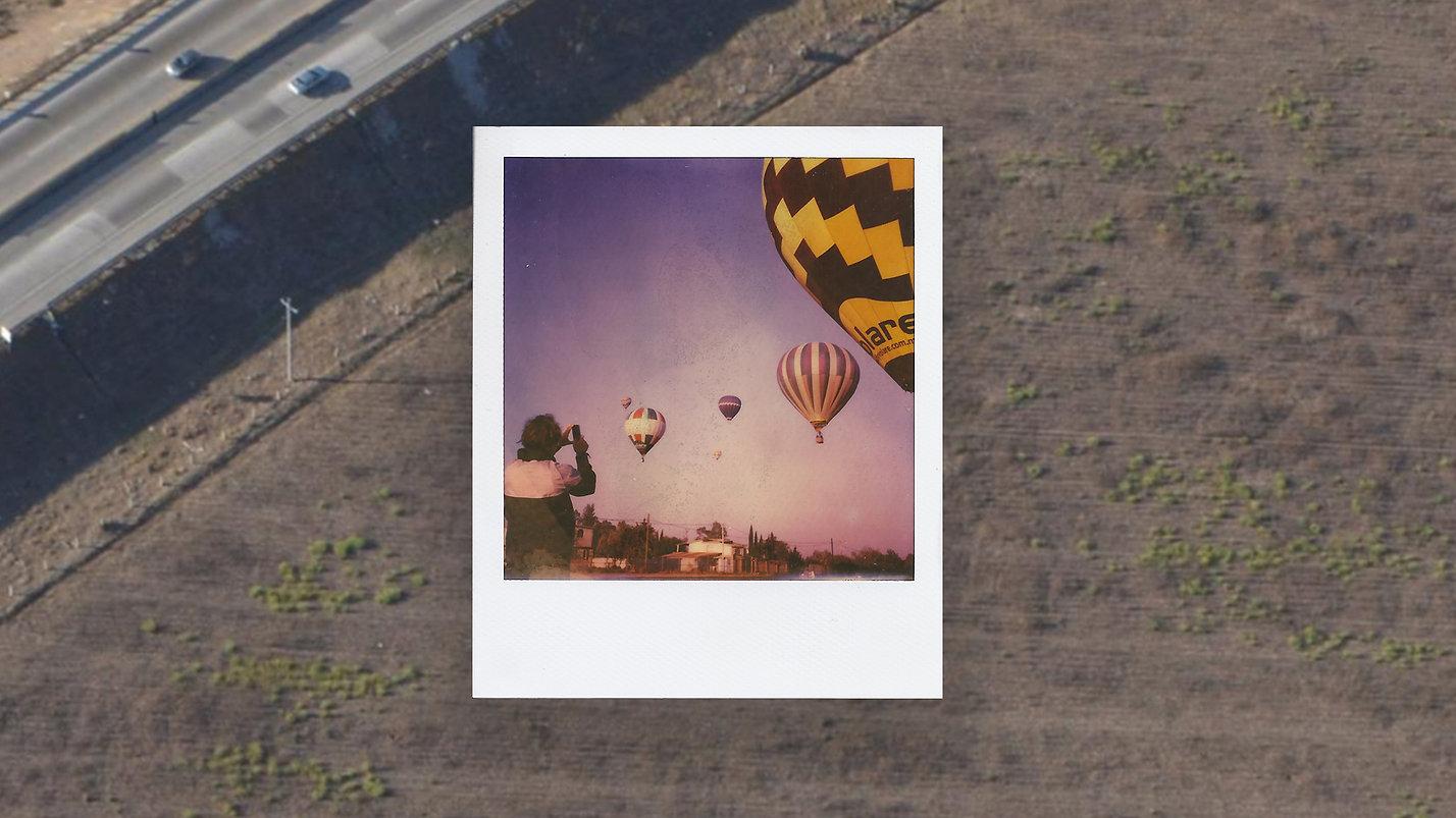 Polaroid_Foto.jpg