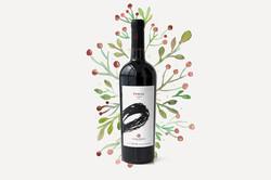 Concierto Enológico Wine