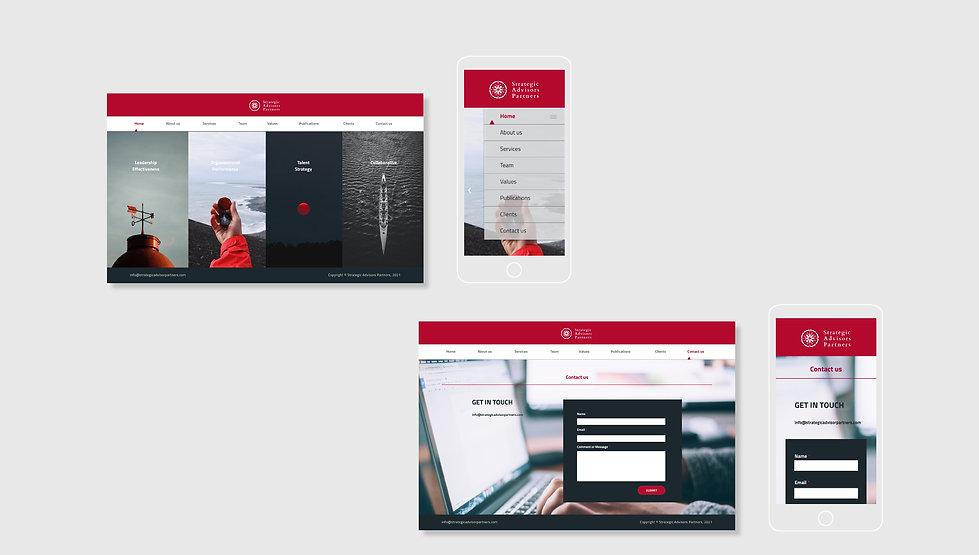 Documentación_SAP-06.jpg