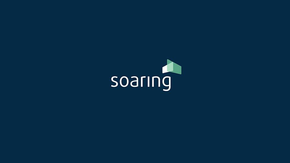 Soaring_Mesa de trabajo 1.png