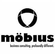 Mobius Business Redesign