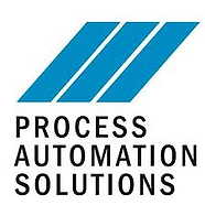 Process Automation Solutions NV