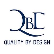 QbD - Quality by Design