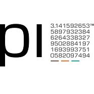 Pi Life Sciences Consultancy