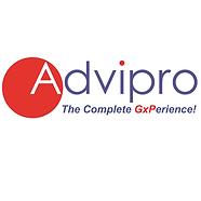 Advipro