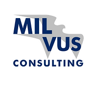 MILVUS consulting NV