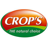Crop's