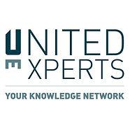 United Experts