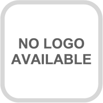 No_Logo_Available_305x305.png