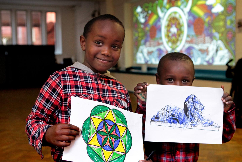 ethiopian boys.jpg