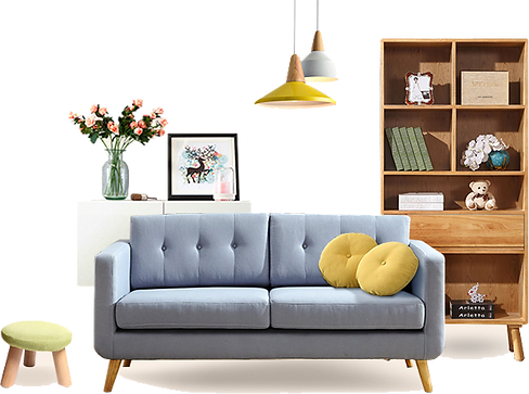 kisspng-furniture-poster-couch-home-furn