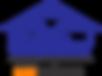 taquari-logo-transparente.png