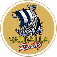 valhalla racing patch2.jpg