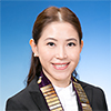 Irene Leung