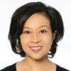 Rosalinda Hong