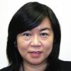 Angela Ying