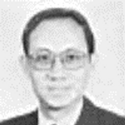 Albert Li, BBS, MBE, JP