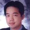 Jimmy Bonds Lam