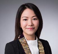 Queenice Wong
