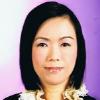 Chulene Cheung