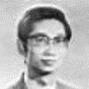 Philip C C Ng