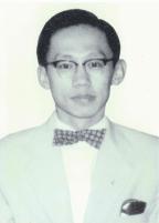 Kenneth Chun