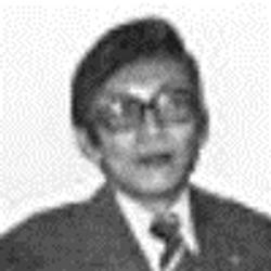Jimmy K M Lau