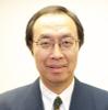 Ronald Ho