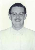 Colin J Ure