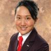 Florence Choy