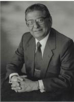 Bahar Ramchandani
