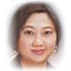 Rosa Chan