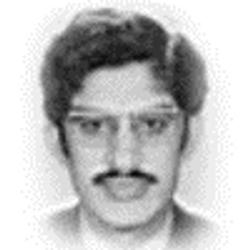 Hameed Jalal