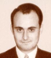 Hon. A. de O. Sales, GBM, JP