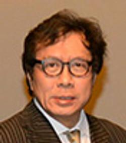 Peter Kam