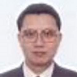 David Mak