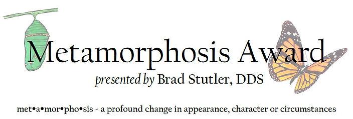 Metamorphosis Award logo.color.jpg