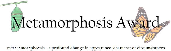 Metamorphosis Award logo.color.2021.png