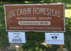 Installed cabin sign.cropped.jpg
