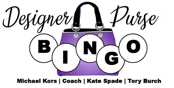 BEF Purse Bingo.2021.png