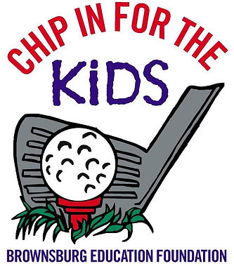 Chip In colorlogo.jpg