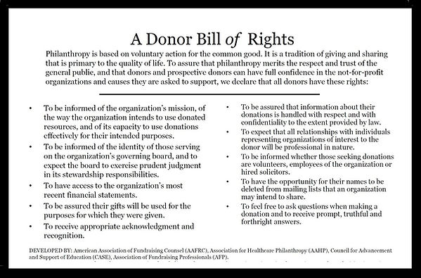 Donor-Bill-of-Rights-Medium.with frame.j