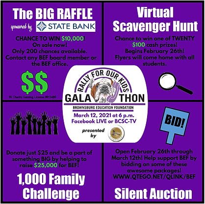 2021 Gala-thon graphic.png