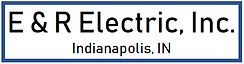 E&R Electric.png