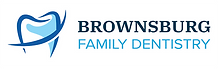Brownsburg Family Dentistry.png