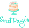 Sweet Paige's.png