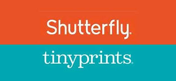 Shutterfly and Tinyprints.3.jpg