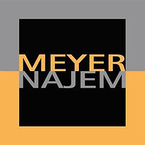 Meyer Najem.hr.jpg